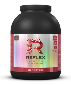 3D Protein