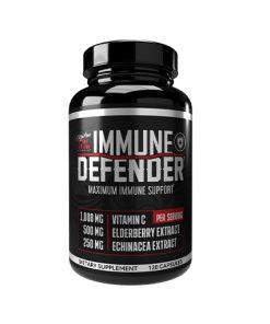 5% Immune Defender