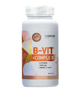 AONE - B-VIT Complex