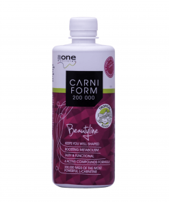 AONE - Carni Form 200 000, 500 ml
