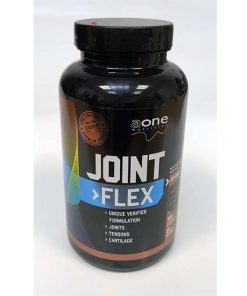 AONE Joint Flex 180 kps