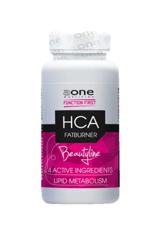 AONE - HCA Fatburner