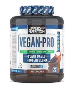 Applied Nutrition - Vegan Pro