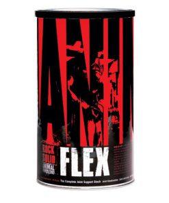 Animal - FLEX