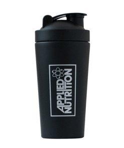 Applied Kovový Shaker