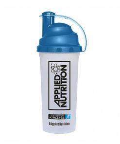 Applied Shaker