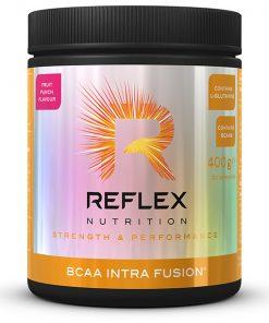 Reflex - Intra Amino