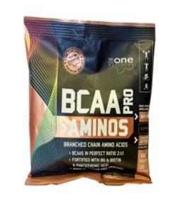 AONE - BCAA PRO