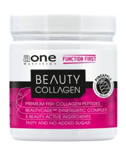 AONE Beatuy Collagen