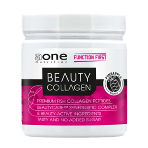 AONE Beatuy Collagen