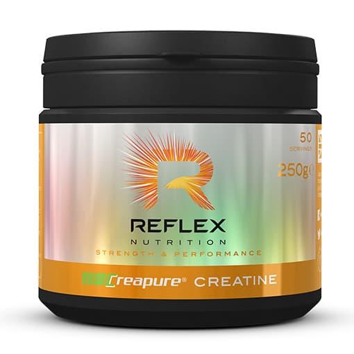 Reflex Creapure