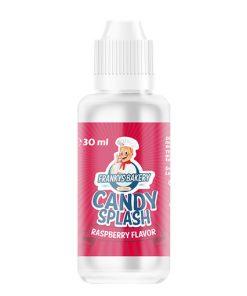 Frankys Bakery - Candy Splash