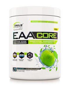 Genius - EAA Core