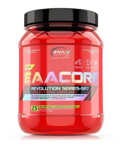Genius Nutrition® EAA Core