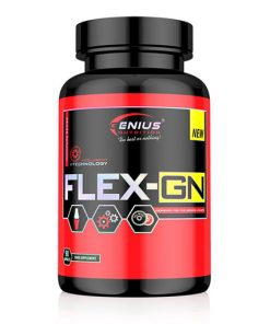 Genius Nutrition® - Flex - GN