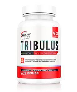 Genius Nutrition® - Tribulus