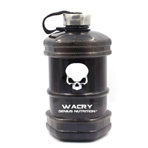 Genius Nutrition® Water Gallon Warcry