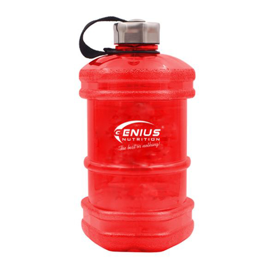 Genius Nutrition® Water Galoon