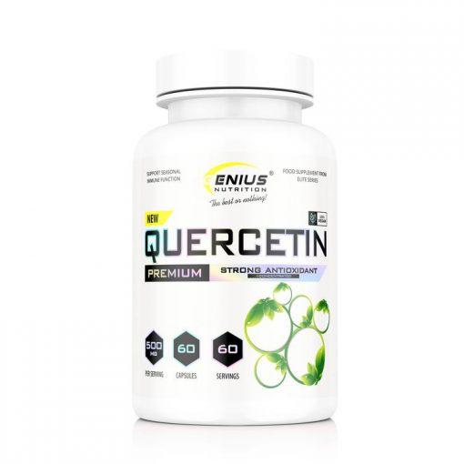 Genius - Quercetin