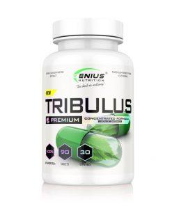 Genius - Tribulus