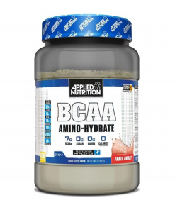 Applied Nutrition - BCAA Amino Hydrate