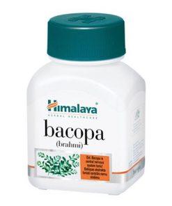 Himalaya - Bacopa (Brahimi)