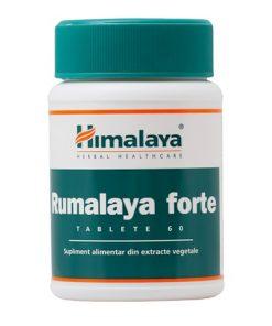 Himalaya - Rumalaya Forte