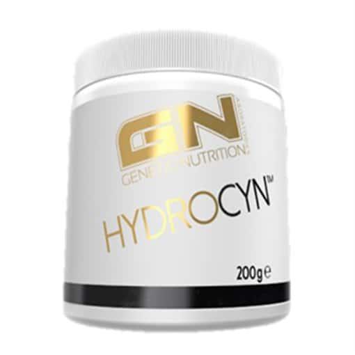 Hydrocyn