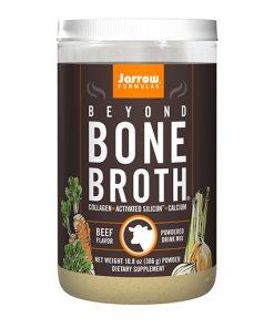 Jarrow - Bone Broth Beef