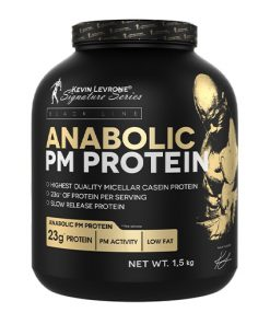 Kevin Levrone - Anabolic PM Protein