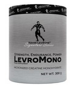 Kevin Levrone - LevroMono