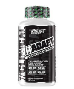 Nutrex - Vitadapt
