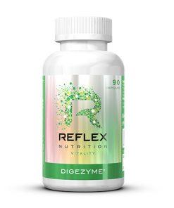 Reflex Digezyme