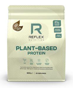 Reflex - Plant Based Protein