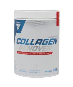 Trec Nutrition - Collagen Renover