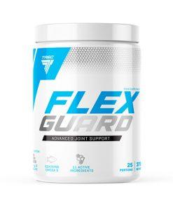 Trec Nutrition - Flex Guard