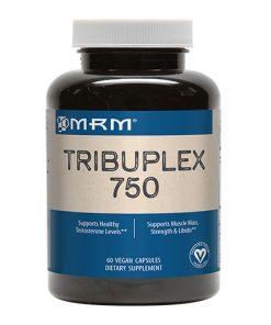 MRM - Tribuplex