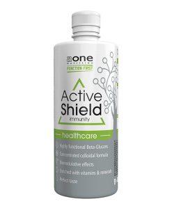 AONE - Active Shield