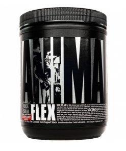 Animal - FLEX prášok