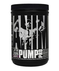 Animal - PUMP Pro