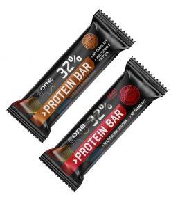 Aone - 28% Protein Bar