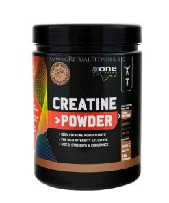 AONE - Creatine Powder