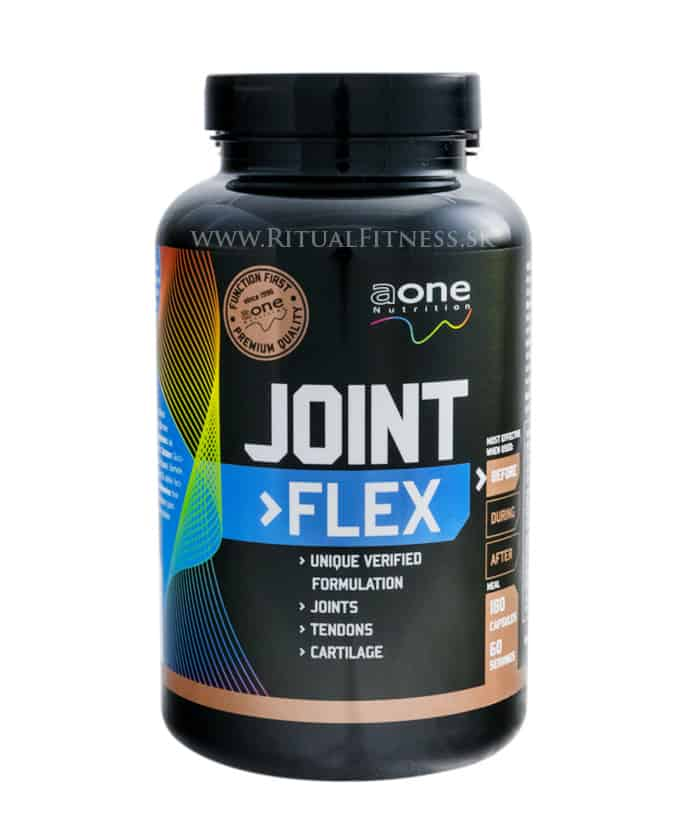 AONE - Joint Flex