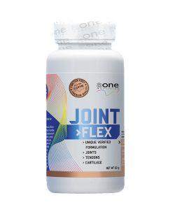 AONE - Joint Flex