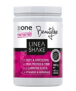 AONE - Linea Shake
