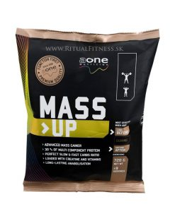 AONE - Mass UP