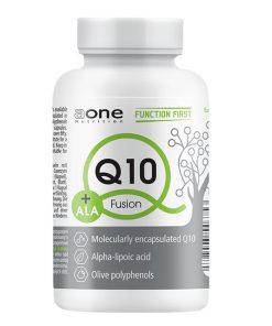 AONE - Q10