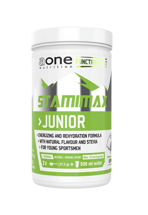 AONE - Stamimax Junior