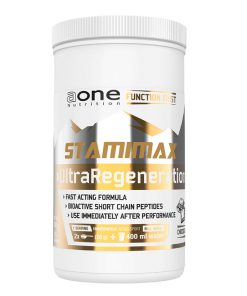 AONE - Stamimax Ultra Regeneration