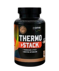 AONE - Thermo Stack